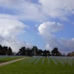 Bony_American_Cemetery