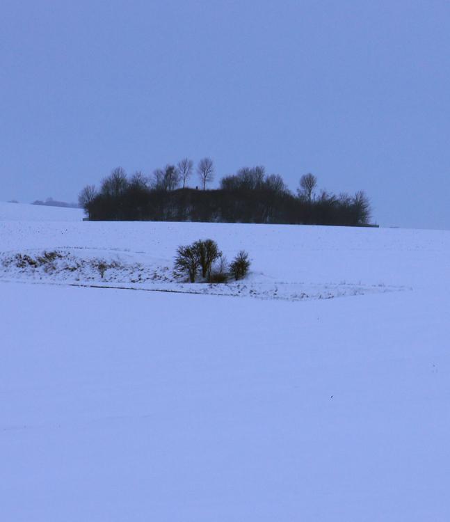 Butte_de_warlencourt_snow