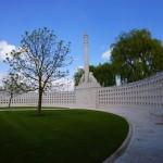 Indian_Memorial