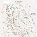 Map_1stDay_Somme