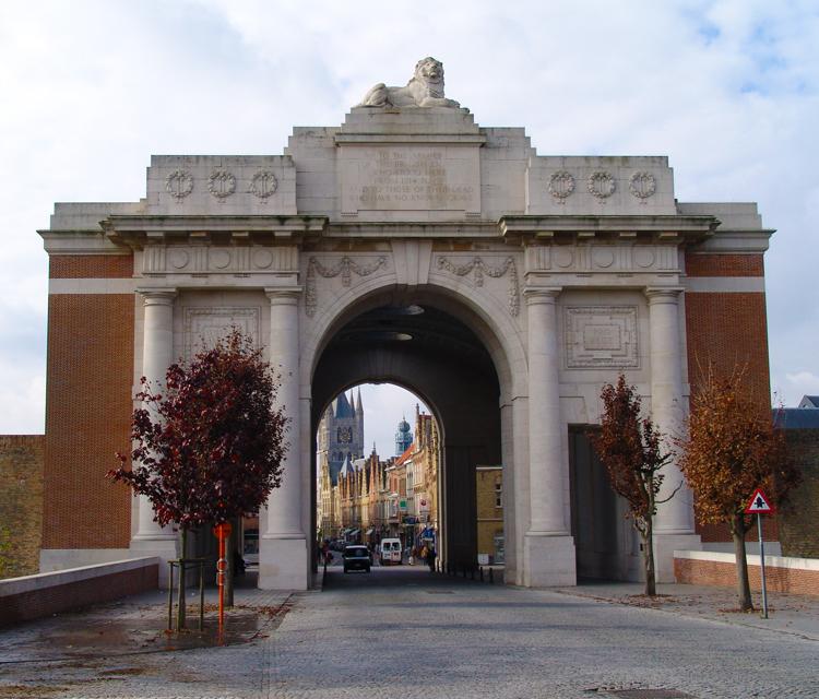 Menin_Gate
