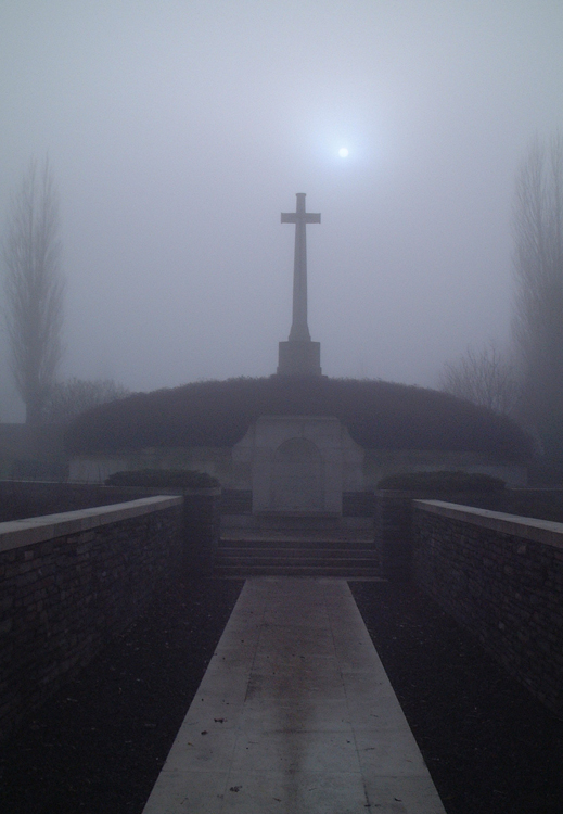New_Zealand_Memorial_Messines
