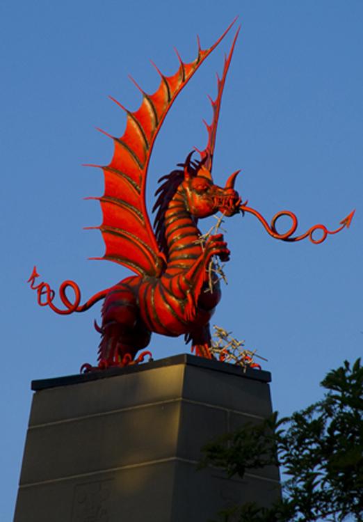 Red_Dragon_Mametz