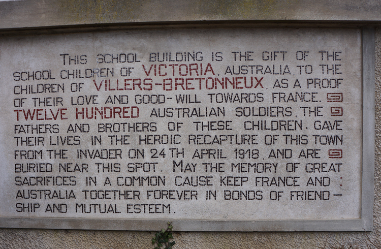 School_Plaque_VB