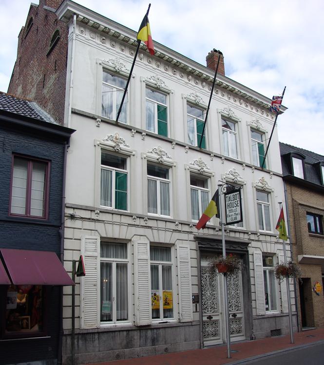 Talbot_House
