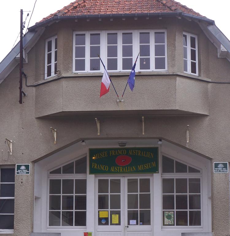 Viller_Brettenoux_Museum