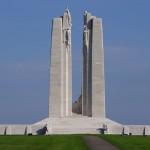 Vimy_Memorial2