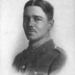 Wilfred_Owen_2